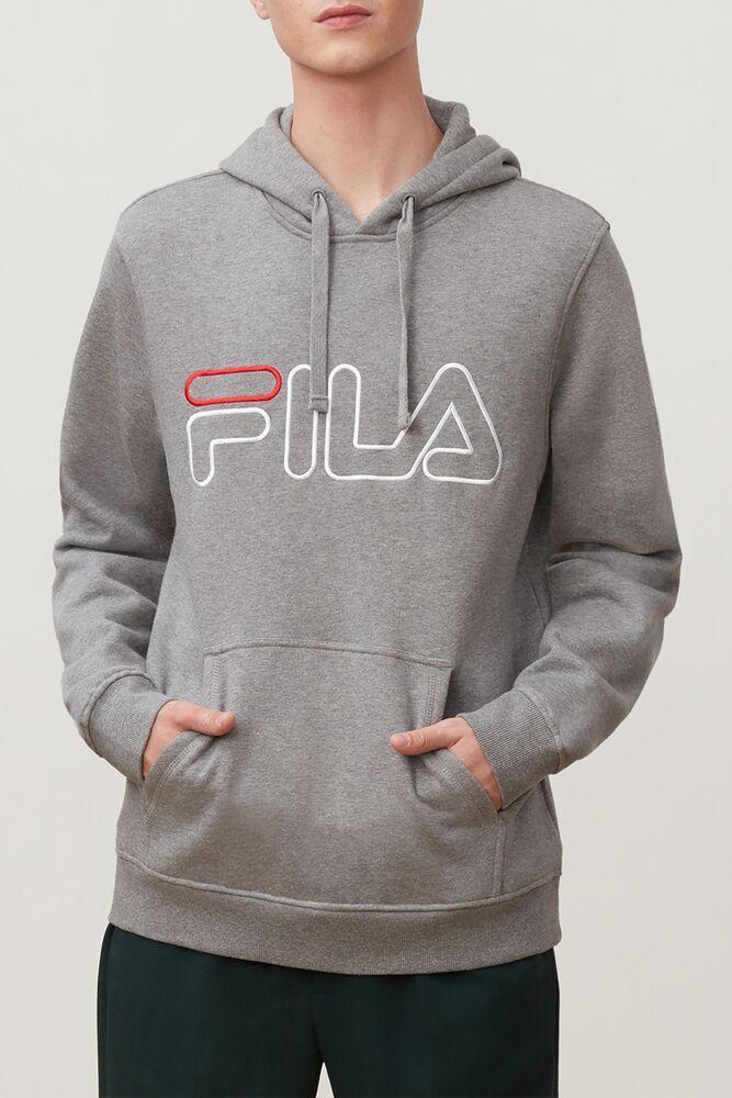 prati hoodie in webimage-CFB68797-743A-47D7-AE1ABE2F0424288A
