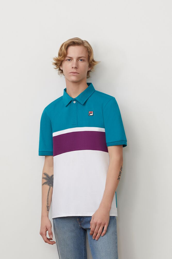 enzo polo in webimage-8A572F80-2532-42C2-9598F832C44DF3F5