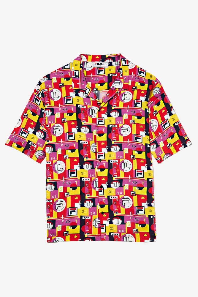 hollis hawaiian festival shirt in webimage-A7445CB6-28E7-42CD-80DF851D986FCE8A