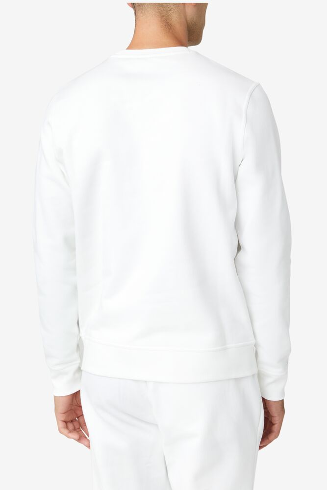 Kieve Sweatshirt in webimage-8A572F80-2532-42C2-9598F832C44DF3F5