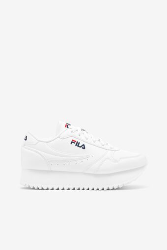 women's fila orbit in webimage-8A572F80-2532-42C2-9598F832C44DF3F5