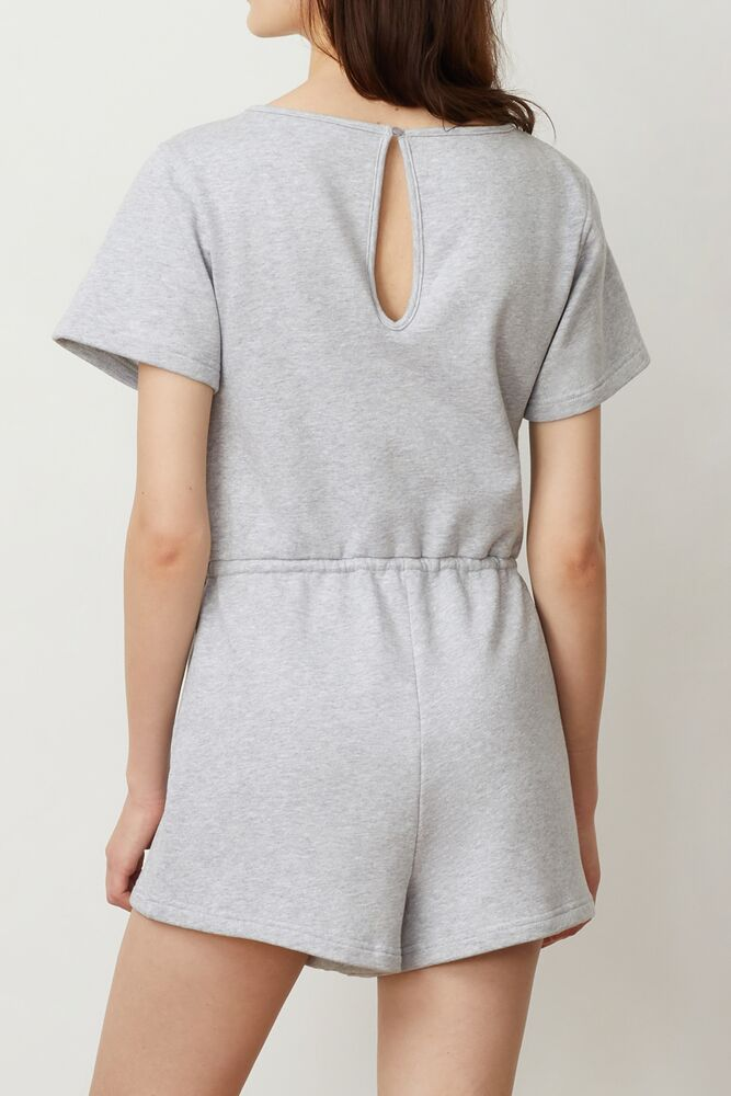 delaney romper in webimage-CFB68797-743A-47D7-AE1ABE2F0424288A