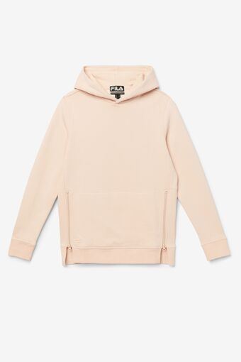 Maddox Pullover Hoodie in webimage-8671F7F5-49E9-41BB-9F08C7FE9AFD027F