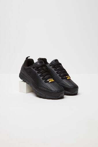 Women's Memory Radiance Slip Resistant Shoe in webimage-6EBC3421-AF59-4AA4-A142F2AB0E2D592A