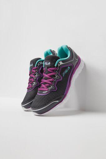 Women's Memory Fresh Start Slip resistant Shoe in webimage-51D15A42-1DF9-4C42-B9A2DB915229658A