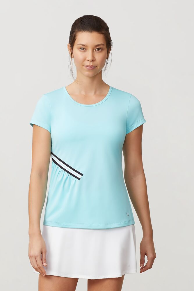 love game short sleeve top in webimage-4F02A8D1-2A1B-475D-86A6365398156CD2