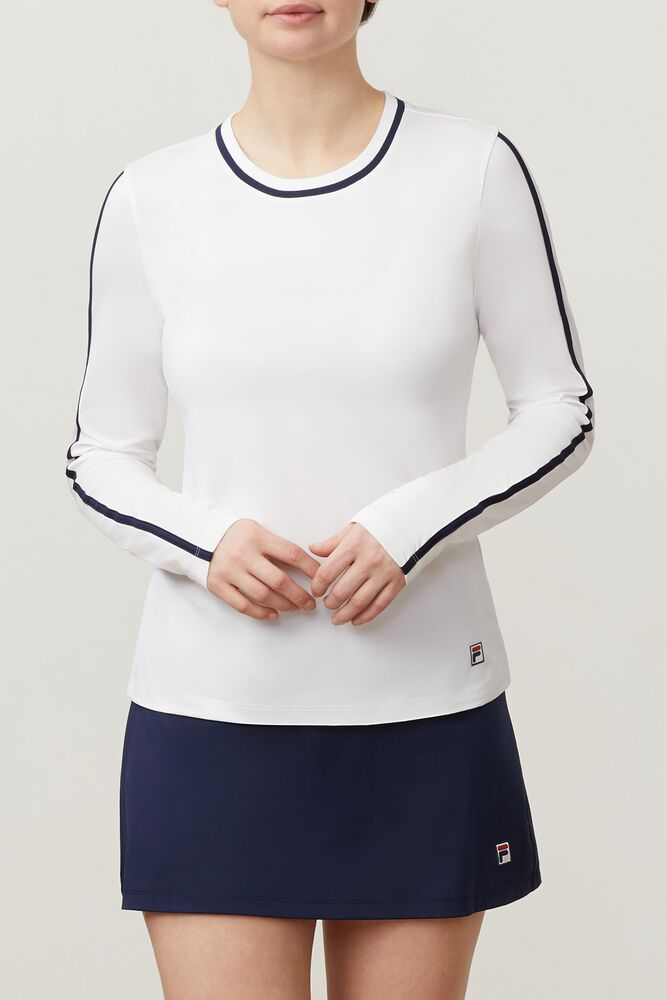 heritage long sleeve top in webimage-8A572F80-2532-42C2-9598F832C44DF3F5