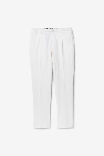 Brooks Brothers x FILA Regent Fit Championship Seersucker Trouser in webimage-8A572F80-2532-42C2-9598F832C44DF3F5