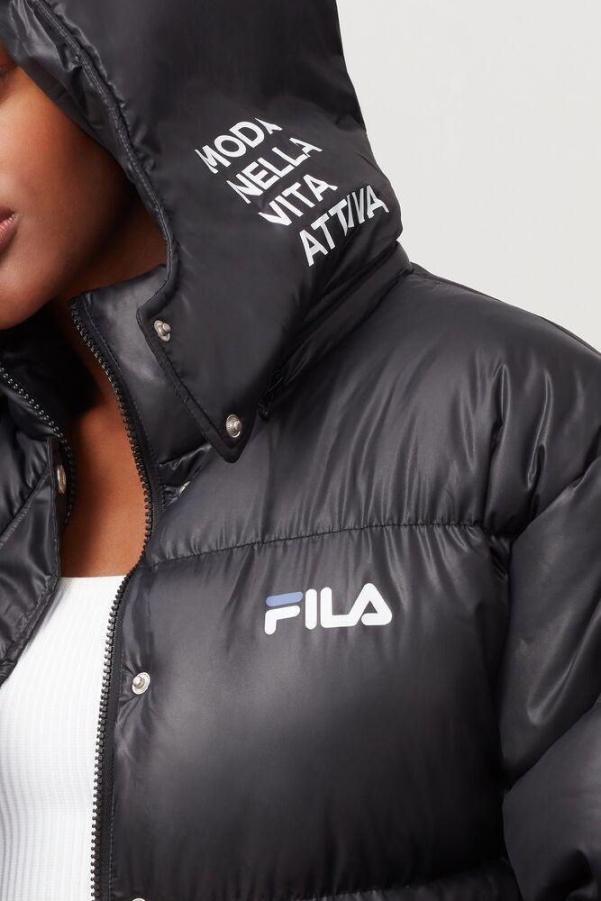 remie puffer jacket in webimage-16EDF0C7-89E9-4B76-AF680D327C32E48E