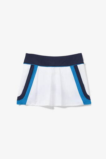 110 Year Collection A-line Skort in webimage-8A572F80-2532-42C2-9598F832C44DF3F5