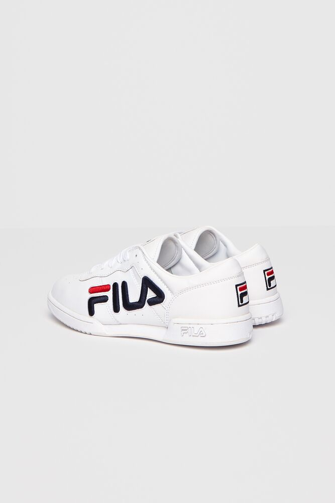 women's original fitness fila in webimage-8A572F80-2532-42C2-9598F832C44DF3F5