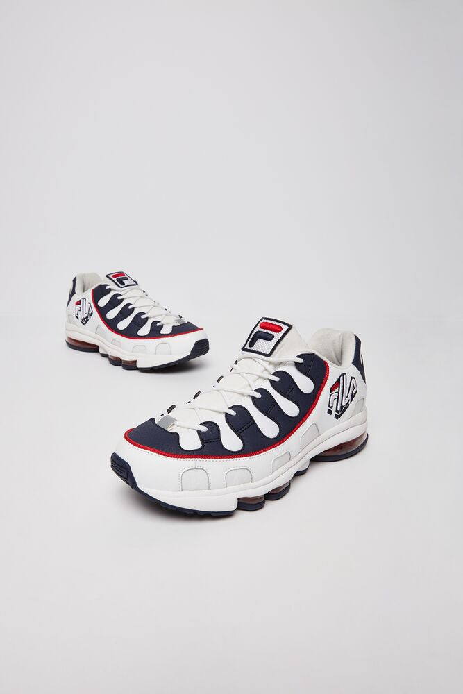 men's silva trainer in NotAvailable