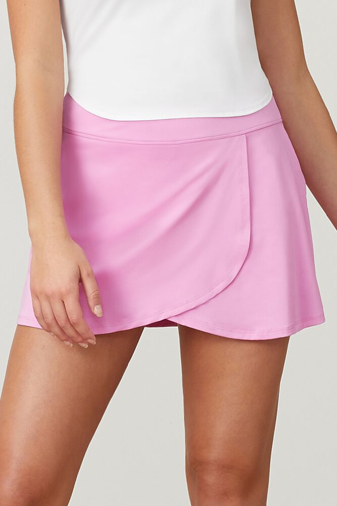 30 love active skort in webimage-56E96FB1-55FB-41A4-963A044E58BD5C24