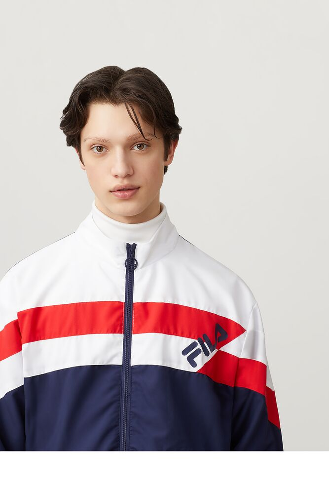 slade track jacket in webimage-8A572F80-2532-42C2-9598F832C44DF3F5