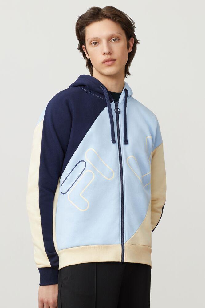 lazaro hoodie in webimage-C5256F81-5ABE-4040-BEA94D2EA7204183