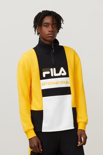 damiano funnel neck sweatshirt in webimage-CBC7409C-20C1-4D77-AF9EDAD084BCD6DF