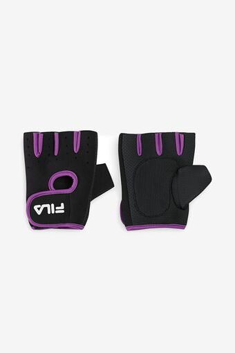 Women's Fitness Gloves M/L in webimage-16EDF0C7-89E9-4B76-AF680D327C32E48E