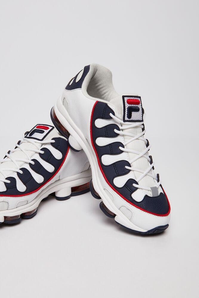 Men's Silva Trainer - Shoes | Fila