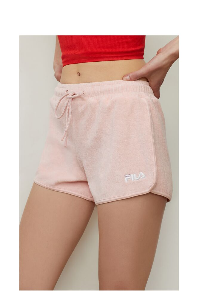 follie short in webimage-23512BB7-FE42-4529-B414DA95A894AA70