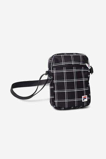 nardo pouch bag in webimage-16EDF0C7-89E9-4B76-AF680D327C32E48E