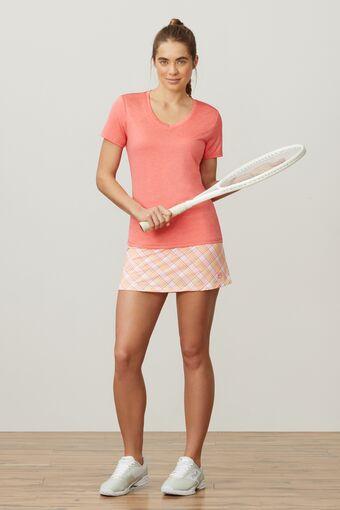 short sleeve v-neck in webimage-E32C14AB-8E4D-4384-8167FAEA54AB6B94