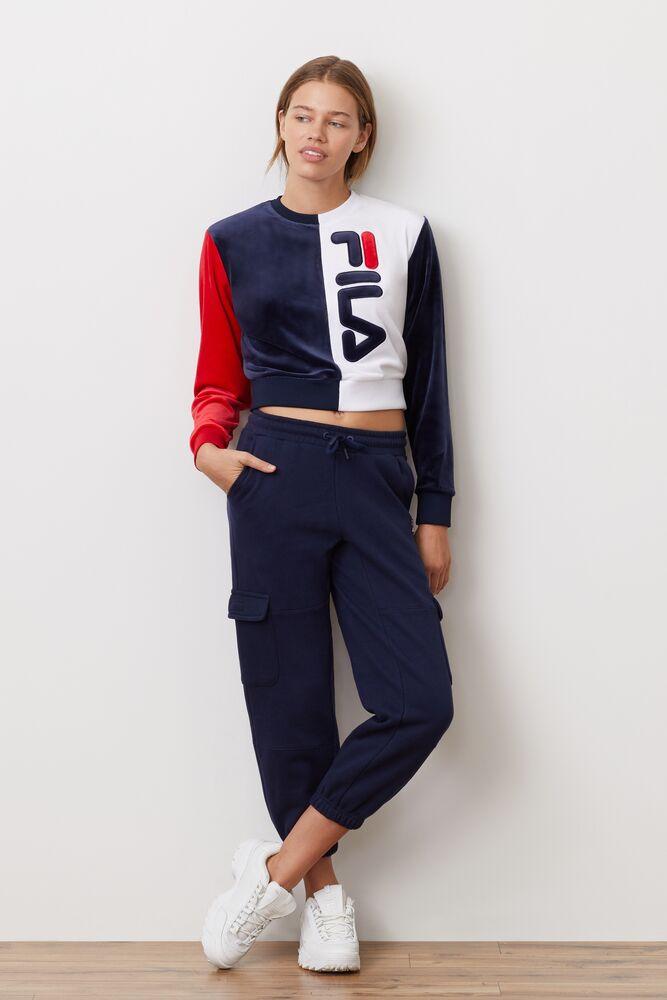 nicoline sweatshirt in webimage-C5256F81-5ABE-4040-BEA94D2EA7204183