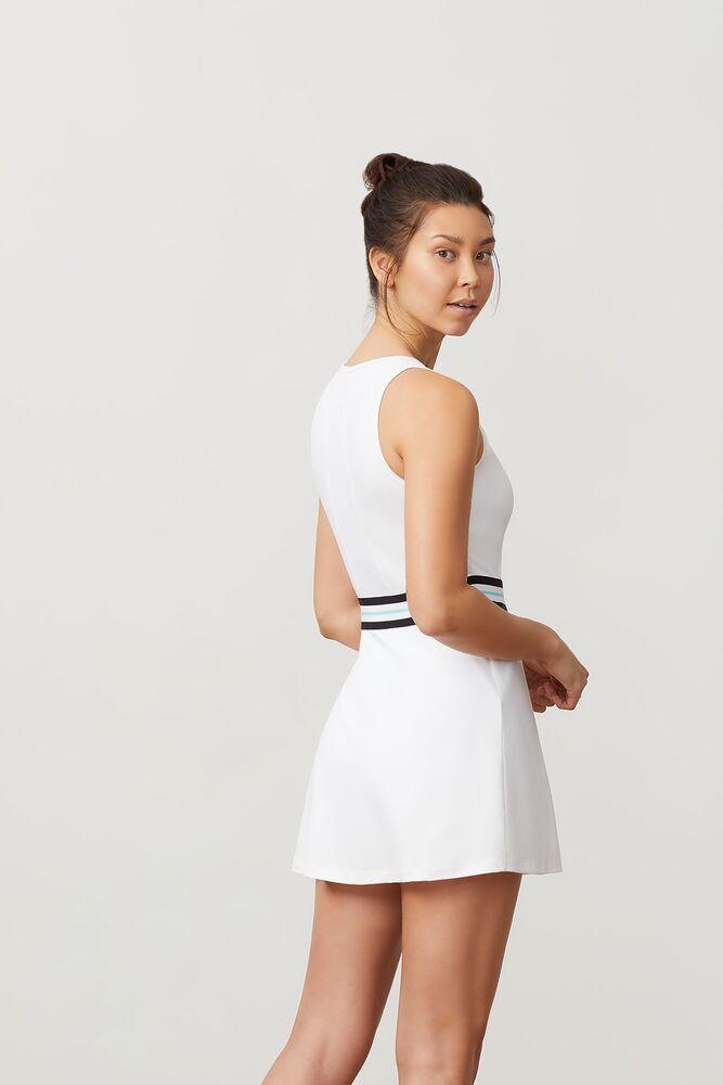 love game dress in webimage-8A572F80-2532-42C2-9598F832C44DF3F5