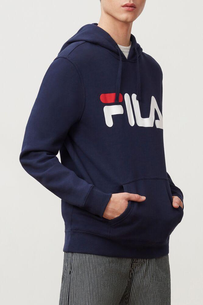 flori hoodie in webimage-C5256F81-5ABE-4040-BEA94D2EA7204183