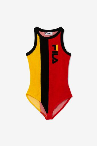 dahlia bodysuit in webimage-16EDF0C7-89E9-4B76-AF680D327C32E48E
