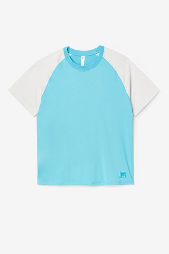 Tie Breaker Color Blocked Crew in webimage-4F02A8D1-2A1B-475D-86A6365398156CD2
