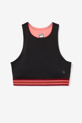 Don't Sweat It Bra Top in webimage-16EDF0C7-89E9-4B76-AF680D327C32E48E