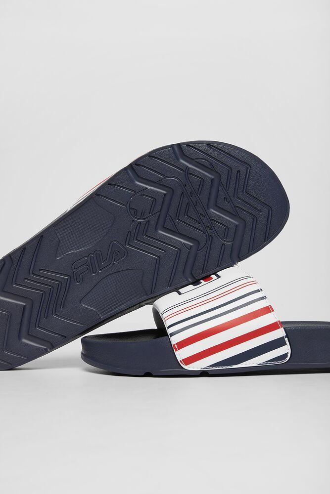 men's drifter stripe in webimage-C5256F81-5ABE-4040-BEA94D2EA7204183