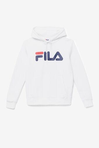 lucy hoodie in webimage-8A572F80-2532-42C2-9598F832C44DF3F5