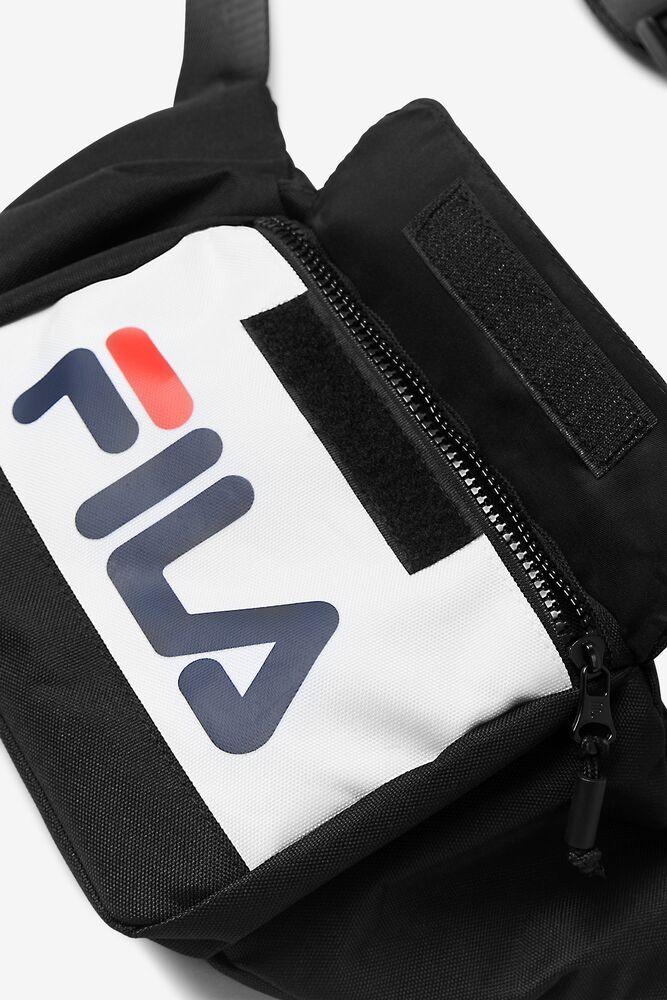 lindon waist bag in webimage-16EDF0C7-89E9-4B76-AF680D327C32E48E