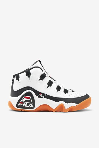 men's grant hill 1 tarvos in webimage-8A572F80-2532-42C2-9598F832C44DF3F5