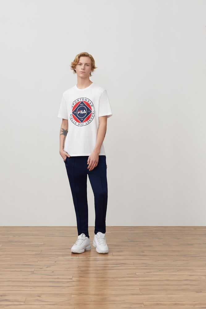 jordao graphic tee in webimage-8A572F80-2532-42C2-9598F832C44DF3F5