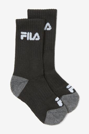 Kids' Cushioned Crew Sock 6-Pack in webimage-16EDF0C7-89E9-4B76-AF680D327C32E48E