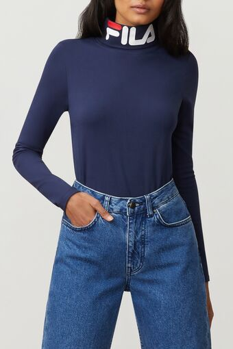 yvette turtleneck in webimage-C5256F81-5ABE-4040-BEA94D2EA7204183