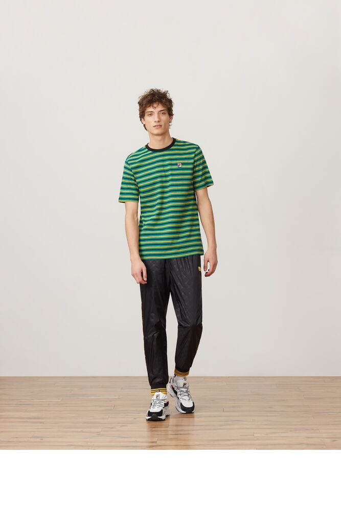 hugh tee in webimage-70036627-BED6-449B-8E1D9A54501F6C0B