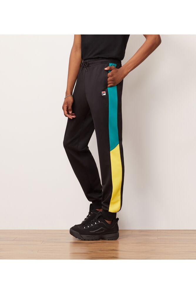 grady jogger in webimage-16EDF0C7-89E9-4B76-AF680D327C32E48E