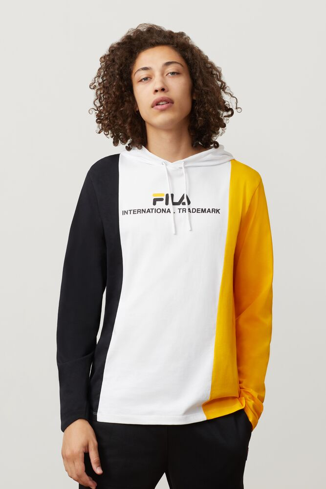 flavio hooded tee in webimage-8A572F80-2532-42C2-9598F832C44DF3F5