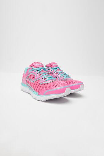 Women's Memory Fresh Start Slip resistant Shoe in webimage-B6B1C0D1-86DC-48DB-875027E5EA2C9269