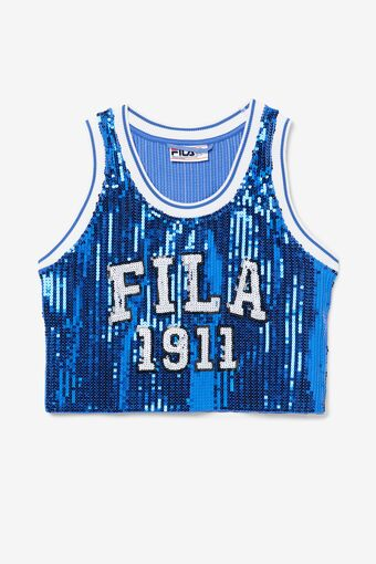 kiki glam crop jersey in webimage-65F95B38-1101-4BA4-9776AE24F2661A94