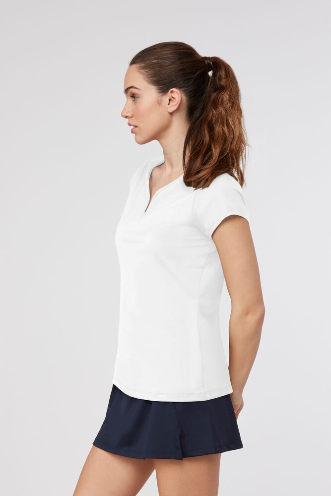 cap sleeve top in webimage-8A572F80-2532-42C2-9598F832C44DF3F5