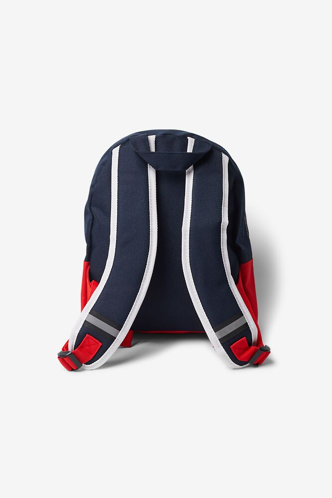 mini backpack in NotAvailable