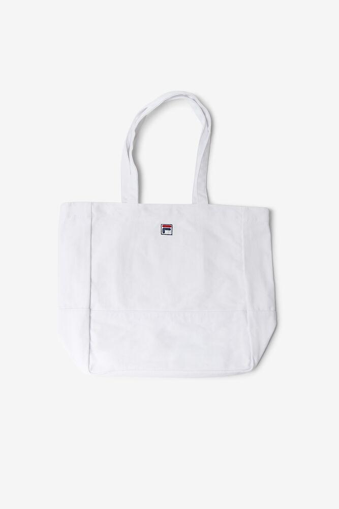 basic tote bag in webimage-8A572F80-2532-42C2-9598F832C44DF3F5