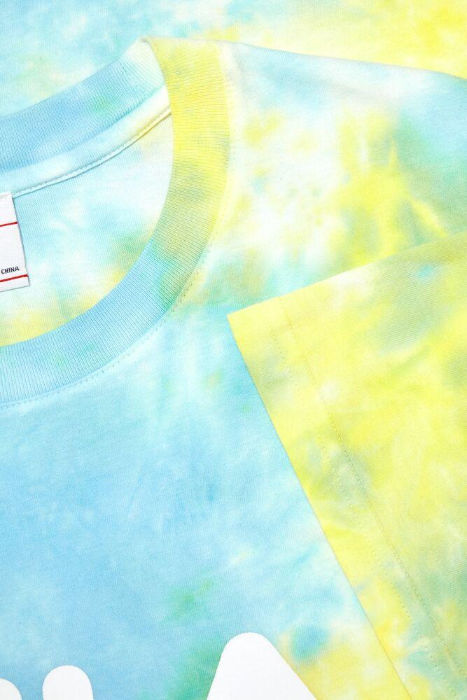 hannah tie dye tee in webimage-4F02A8D1-2A1B-475D-86A6365398156CD2