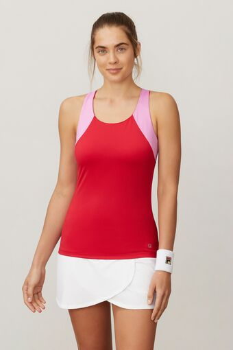 30 love twist back tank in webimage-8F0326A2-F58E-4563-86D1C5CA5BC3B430