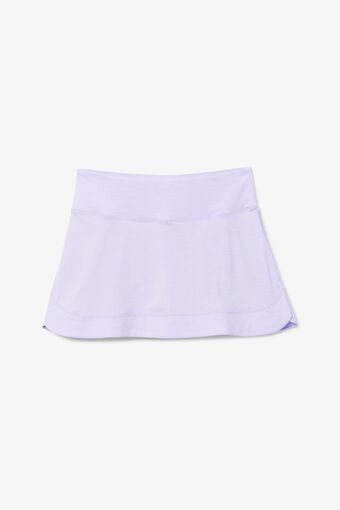 Back Court A-Line Skirt in webimage-ADA9E99E-2660-47C0-9A3DD430D1CF7059