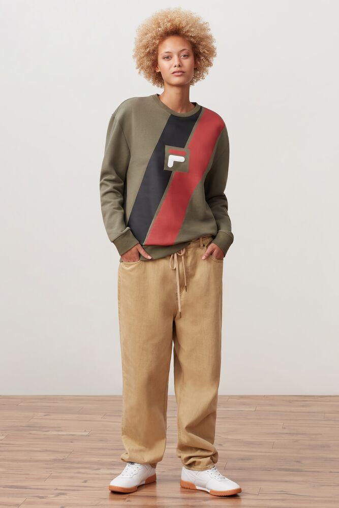 agathe sweatshirt in webimage-72226AF7-BF53-4347-81B87E6048CAF257